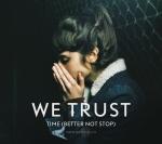 we-trust-antena-3_04