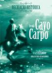 CAYO_CARPO_-_A4_1_570_9999