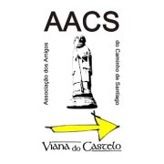 AACS Viana do Castelo