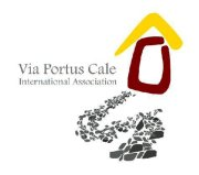 Via Portus cale