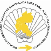 logo beira baixa