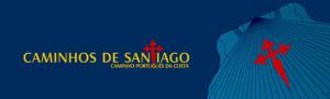 Site Cam Costa