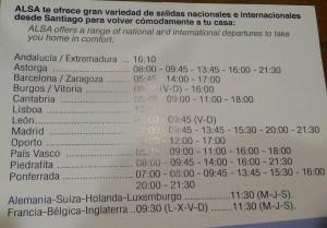 bus-horarios