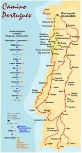 mapa_portuguesG_1_725_999