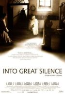 Into_great_silence_ver2