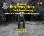Livro Olhares de um Peregrino no Caminho de Santiago