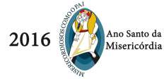 ano-da-misericordia
