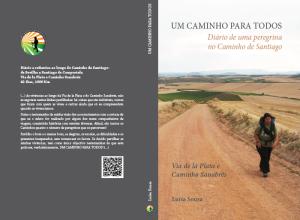 fb-capa-livro