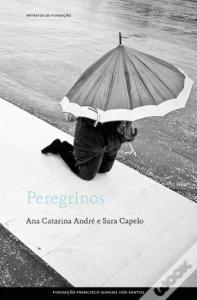 Livro Peregrinos